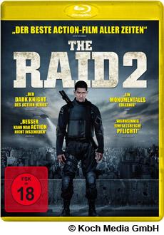 raid2_cover