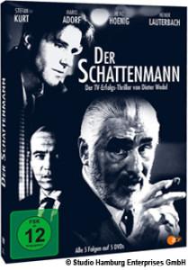 schattenmann_cover