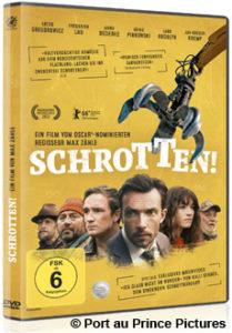 schrotten_cover