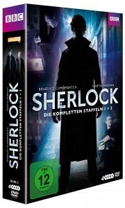sherlock1+2_dvd_box_3d