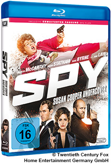 spy_cover