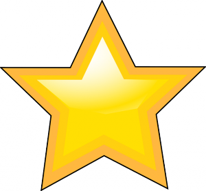 Abb.: pixabay.com, Public Domain