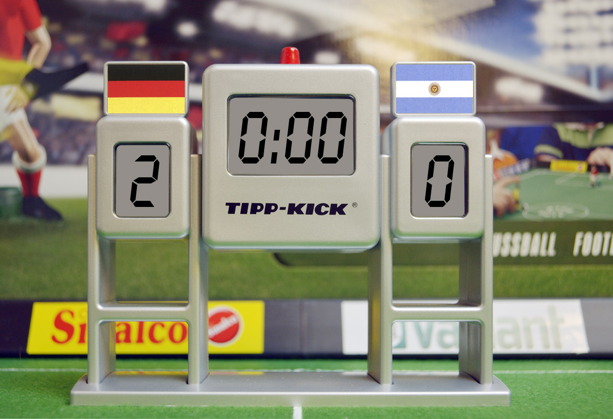 tipp_kick_endstand_d-arg