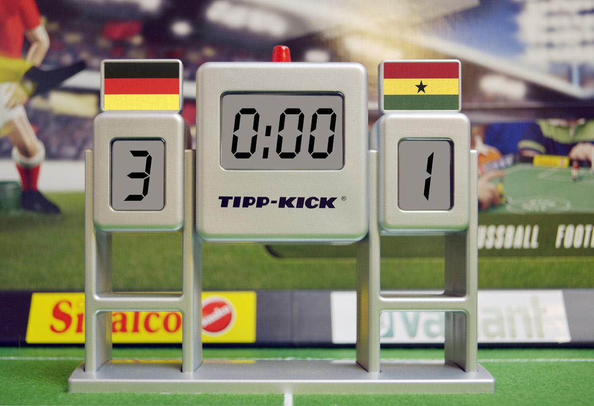 tipp_kick_endstand_d-ghana