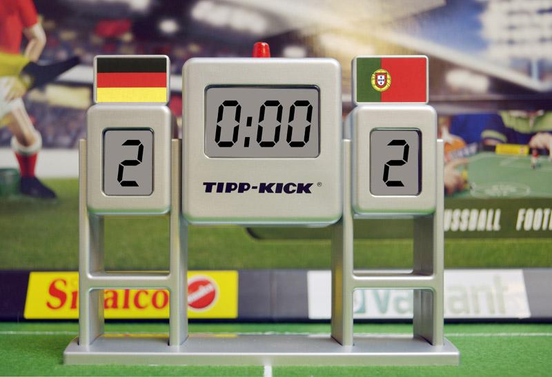 tipp_kick_endstand_d-port