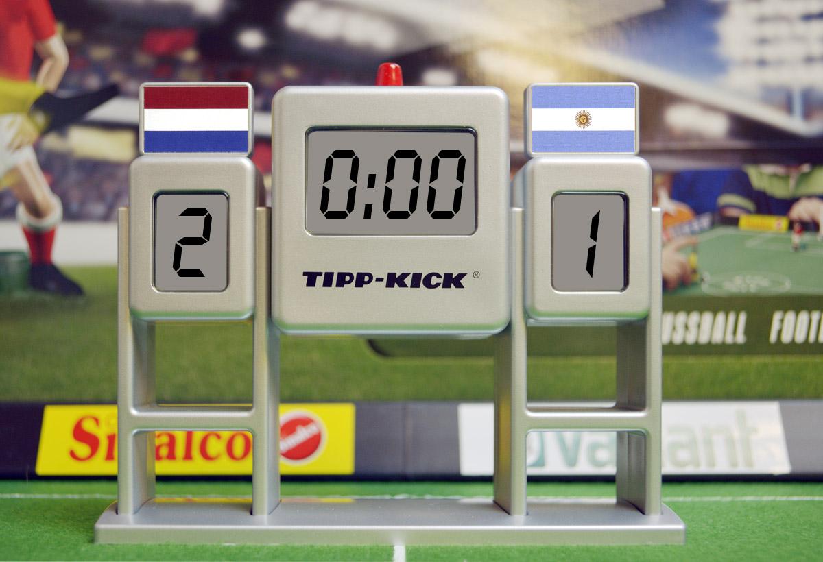 tipp_kick_endstand_nl_arg