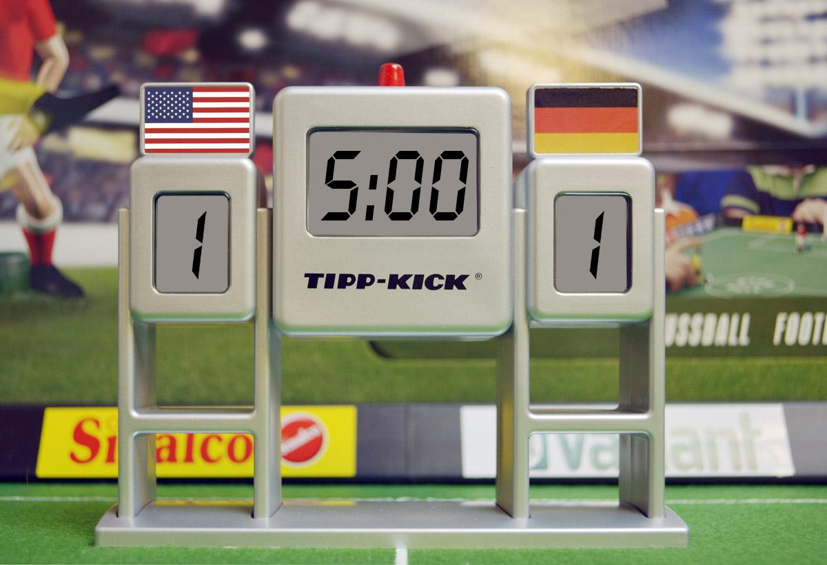 tipp_kick_endstand_usa-d