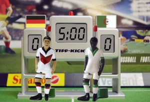 tipp_kick_start_d-algerien