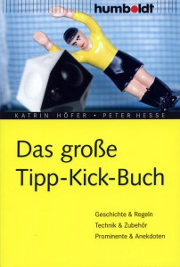 tippkick_buch