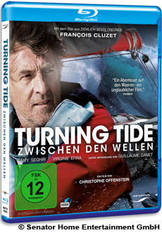turningtide_cover