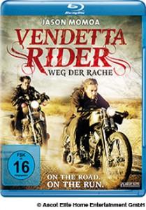 vendetta_cover