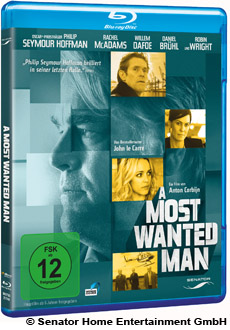 wanted_man_cover