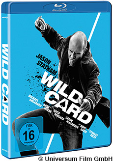 wildcard_cover